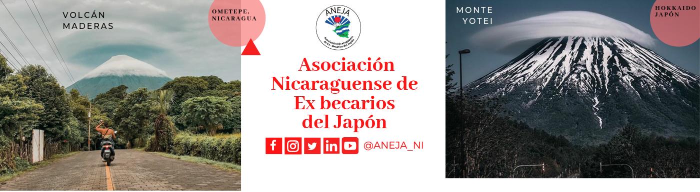 ANEJA  Nicaragua